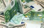 Россияне массово запускают валютные вклады