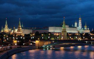 Будет ли дефолт в 2019 году: история российских кризисов и их причины