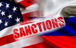 Влияние экономических санкций на Россию: что будет с экономикой страны?