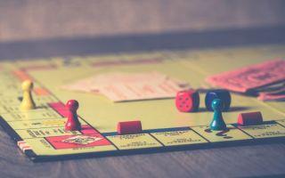 Суть криптовалюты: происхождение и возможность для заработка