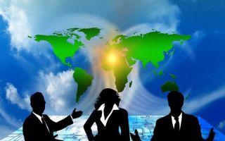 Европейская сессия форекс. Что нужно знать о времени торгов