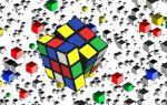Мультинструментальная стратегия Пейнтбар – как это работает?