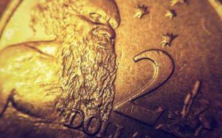 Инвесторы начали агрессивно скупать юань и австралийский доллар