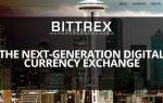Bittrex.com: обзор американской биржи криптовалют