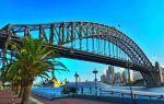Рынок Австралии завершает торги ростом котировок