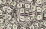 Нацбанк Беларуси объявил об увеличении золотовалютных резервов до $7,43 млрд