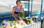 В Белстате рассказали, какие продукты дорожали и дешевели в феврале