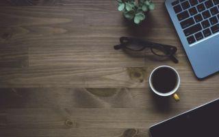 Как быстро и легко заработать деньги с помощью Интернета?