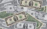 Возможные разногласия по налоговой реформе негативно отразились на привлекательности доллара