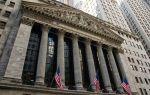 Фондовый рынок США продолжает расти благодаря сильным экономическим данным