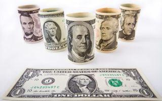 Торговля валютами Форекс: рисковать или не рисковать?