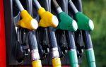 Нефть дорожает после публикации данных о запасах в США