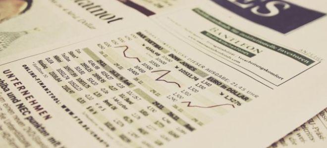 Торги на фондовом рынке: как новичку стать инвестором