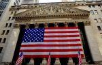 Фондовый рынок США болезненно реагирует на ситуацию в АТР