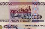 Что такое деноминация рубля и случится ли она в 2019 году?