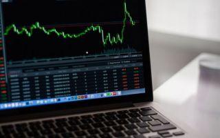 Как выбрать свои стратегии для торговли бинарными опционами?