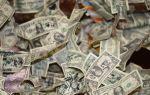 Может стоит купить акции Сбербанка, Роснефти, Норильского Никеля?