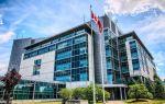 Фондовый рынок Канады начал неделю ростом котировок