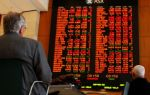 Фондовый рынок Австралии обвалился в начале недели