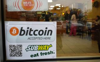 Где расплатиться Биткоинами: прием платежей в BTC по всему миру