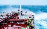 Прогноз ОПЕК по росту спроса на сырье спровоцировал увеличение цен на нефть