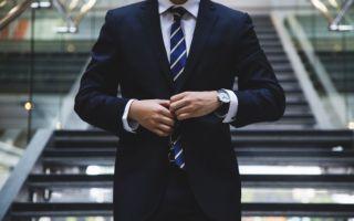Анатомия стратегии: лучшие методы торговли бинарными опционами