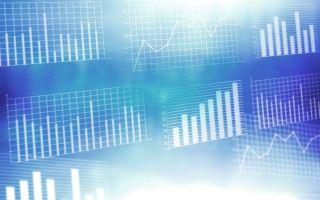 Финансовый фондовый рынок — экскурс в экономику
