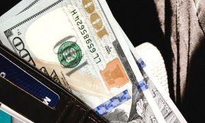 Индивидуальные предприниматели получили право расплачиваться наличной валютой за товары, покупаемые за рубежом