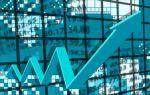Опережающие индикаторы — Составляем предсказания валютного рынка