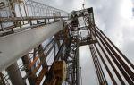 Цены на нефть растут благодаря высокому спросу в Китае