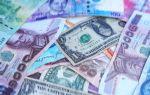 Онлайн – обменник: список популярных площадок покупки криптовалюты