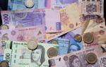 Решение ЦБ Мексики о повышении ставки не увеличило интерес трейдеров к песо