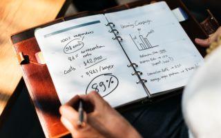 Трейдинг акциями: как стартовать новичку и как заработать деньги?