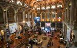 Испанский фондовый рынок падает после референдума в Каталонии