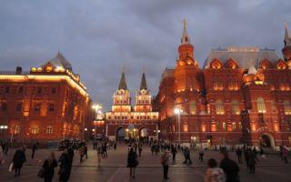 Как трейдеру создавать свой прогноз курса рубля и зарабатывать?