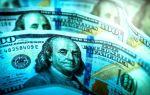 Доллар растет к иене, отдаляясь от четырехмесячного минимума