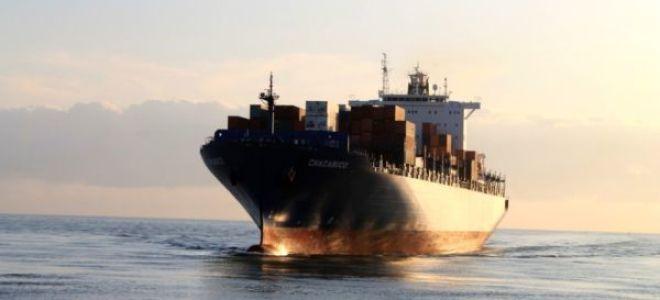 Рост экспорта нефти из Ирака спровоцировал падение цен на сырье