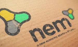 Криптовалюта NEM – открытая для всего мира крипта с хорошим будущим