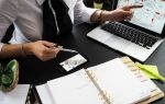 Индекс РТС и основные способы заработать на нем денежные средства
