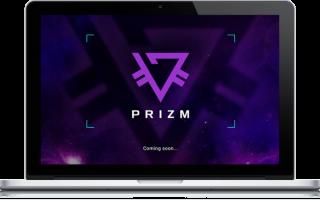 Криптовалюта Prizm: очередная пирамида или новое слово в добыче?