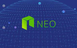 Neo — китайская криптовалюта, которая хочет догнать Ethereum