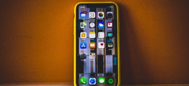 Как быстро заработать на Айфон: оригинальные методы найти деньги