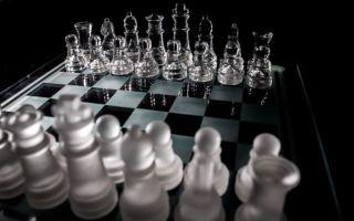 Стратегический инвестор: как стать полноценным владельцем бизнеса?