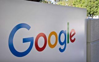 Закроют ли Google в России: оцениваем вероятность блокировки