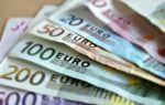 Заявление главы ЕЦБ повысило интерес инвесторов к евро