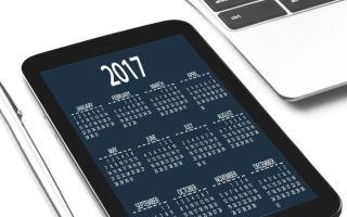 Форекс календарь: как зарабатывать при помощи мировых событий?