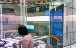 Японские индексы закрыли сессию ростом даже на фоне конфликта в АТР