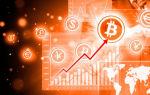 Стратегии торговли криптовалютой. Пошаговая инструкция для заработка