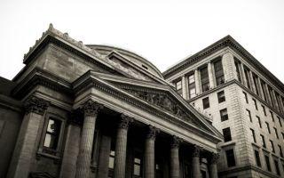 Финансовый инвестор — главный двигатель государственной экономики?