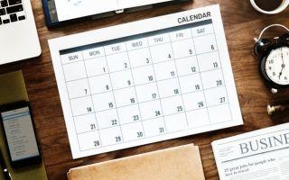 Стратегии трейдинга: как время влияет на принятие решений?